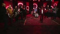 Long Time, Wrong Time (Live In Studio Q) - Sharon Jones , The Dap-Kings