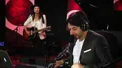 Feel it All (Live On QTV) - KT Tunstall