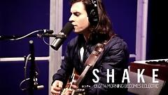 Shake (Live On KCRW) - The Head And The Heart