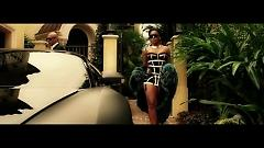 I Got It - Ashanti , Rick Ross