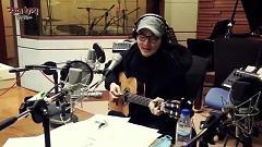 Happy (131231 MBC Radio) - Chu Ga Yeoul