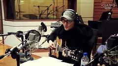 Stand Up (131231 MBC Radio) - Chu Ga Yeoul