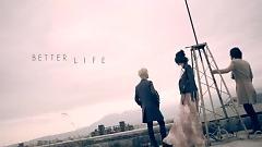 Better Life - F.I.R