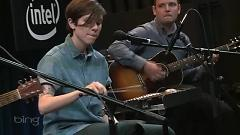 Closer (Bing Lounge) - Tegan and Sara