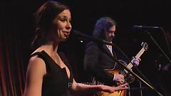 Disarm (Live In New Orleans) - The Civil Wars