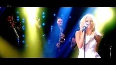 Nasty (Live On The Jonathan Ross Show) - Pixie Lott