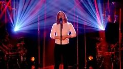 Crying For No Reason (Live On The Graham Norton Show) - Katy B