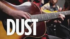 Dust (SiriusXM) - Eli Young Band