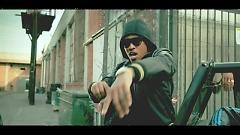 Move That Dope - Future , Pharrell Williams , Pusha T
