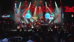 Mr. Tempo (Jimmy Kimmel Live Music) - Damon Albarn