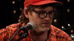 A Bit Of Wind (Live On KEXP) - Fruit Bats