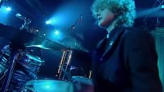 Blue Collar Jane (Live) - The Strypes