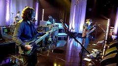 Do I Wanna Know (Live) - Arctic Monkeys