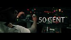 Pilot - 50 Cent