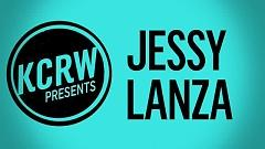 Keep Moving (Live On KCRW) - Jessy Lanza
