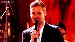 Coming Home (The Voice UK 2014) - Ricky Wilson , Christina Marie