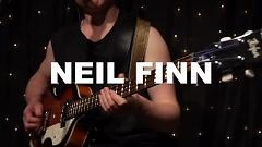Driving Me Mad (Live On KEXP) - Neil Finn