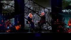 Walking In Memphis (The Voice UK 2014) - Tom Jones , Sally Barker