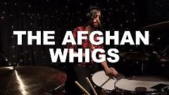 Royal Cream (Live On KEXP) - The Afghan Whigs
