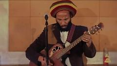 Love Is My Religion (Live) - Ziggy Marley