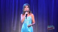 Part Of Your World (Live At The 2011 D23 Expo) - Jodi Benson