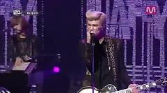 Special Guy (140320 M!Countdown) - Lunafly