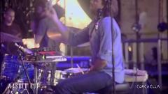 New Theory (Live At Coachella 2014) - Washed Out