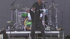Ma And Pa (Live At Coachella 2014) - Fishbone