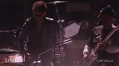 Jealous (I Ain't With It) (Live At Coachella 2014) - Chromeo