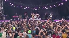 Put The Gun Down (Live At Coachella 2014) - ZZ Ward