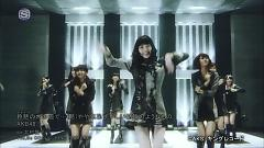 Suzukake Nanchara - AKB48