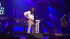 A Little Bit Stronger (Live At The Grand Ole Opry) - Sara Evans