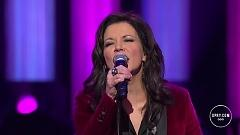 Come See About Me (Live At The Grand Ole Opry) - Martina Mcbride