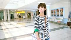 In Yokohama - The Tourist