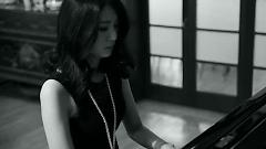 Abrasive Women - Heo Jee Young
