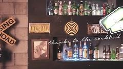 Thanks To The Cocktail - STi