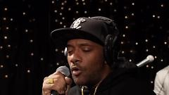 Taking You Off Here (Live on KEXP) - Mobb Deep