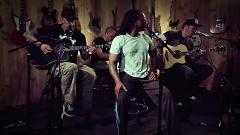 Angel's Son (Live At Guitar Center) - Sevendust