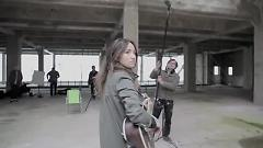 Feel It All (Live The Old Vinyl Factory Sessions) - KT Tunstall