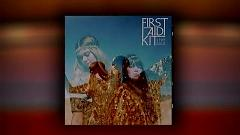 My Silver Lining (Live At David Letterman) - First Aid Kit