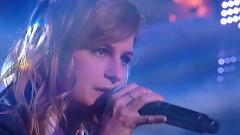 Saint-Claude (Live At Grand Journal) - Christine And The Queens