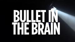 Bullet In The Brain (Live At SiriusXM) - The Black Keys