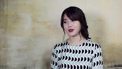 Meaning Of You - IU , Kim Chang Wan