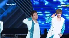One Love (Dream Concert 2014) - F.Cuz