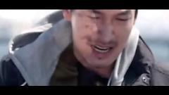 Sad Flower (Vietsub) - Noh Min Woo