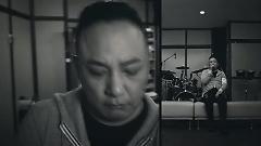 A.D.D.A - Shin Hae Chul