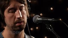 Heroin (Live On KEXP) - Joseph Arthur