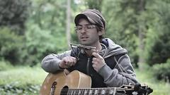 Beyond Illusion (Cardinal Sessions) - Clap Your Hands Say Yeah