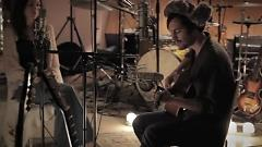 Some Things Never Change (Acoustic Live At Boulevard Recording) - Robert Francis