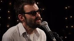 My Beloved Monster (Live On KEXP) - Eels